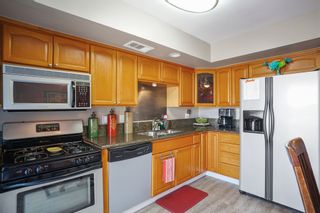 Photo 8: LEMON GROVE Condo for sale : 2 bedrooms : 3224 Massachusetts Ave. #1