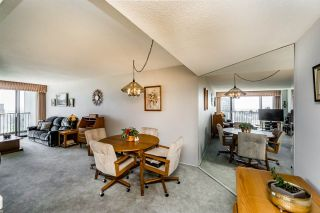 """Photo 10: 1405 4165 MAYWOOD Street in Burnaby: Metrotown Condo for sale in """"Place on the Park"""" (Burnaby South)  : MLS®# R2116155"""