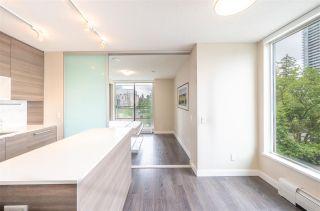 Photo 8: 502 13398 104 Avenue in Surrey: Whalley Condo for sale (North Surrey)  : MLS®# R2593082