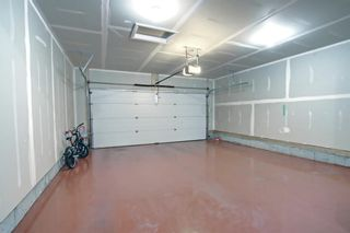Photo 20: 155 Redstone Grove NE in Calgary: Redstone Semi Detached for sale : MLS®# A1153262