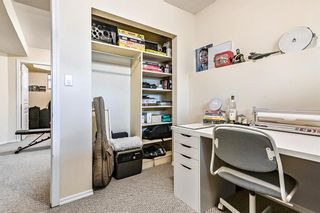 Photo 15: 4536 19 Avenue NW in Calgary: Montgomery Detached for sale : MLS®# A1118171