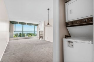 """Photo 16: 802 5899 WILSON Avenue in Burnaby: Central Park BS Condo for sale in """"PARAMOUNT 2"""" (Burnaby South)  : MLS®# R2600399"""