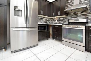 Photo 16: 339 Boykowich Street in Saskatoon: Evergreen Residential for sale : MLS®# SK870806