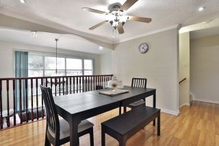 Photo 6: 204 180 Mississauga Valley Boulevard in Mississauga: Mississauga Valleys Condo for sale : MLS®# W4542516