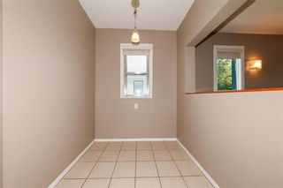 Photo 20: 41 West Fernwood Avenue in Winnipeg: Norberry Residential for sale (2C)  : MLS®# 202122211