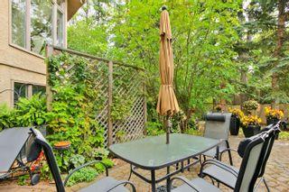 Photo 42: 12515 104 Avenue in Edmonton: Zone 07 Townhouse for sale : MLS®# E4262585