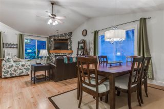 Photo 3: 3037 SIENNA COURT in Coquitlam: Westwood Plateau House for sale : MLS®# R2155376