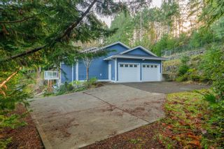 Photo 32: 3110 Swallow Cres in : PQ Nanoose House for sale (Parksville/Qualicum)  : MLS®# 861809