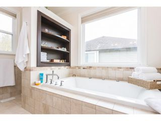 Photo 22: 11369 241A Street in Maple Ridge: Cottonwood MR House for sale : MLS®# R2575734