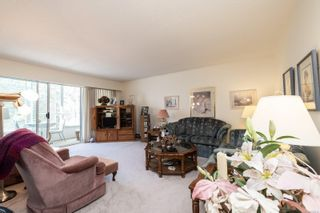 Photo 4: 305 190 W Gorge Rd in Saanich: SW Gorge Condo for sale (Saanich West)  : MLS®# 882812