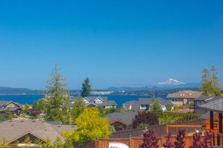 Photo 32: 613 Tercel Crt in : ML Mill Bay House for sale (Malahat & Area)  : MLS®# 850456