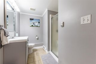 Photo 9: 2330 WAKEFIELD Drive in Langley: Langley City House for sale : MLS®# R2586582