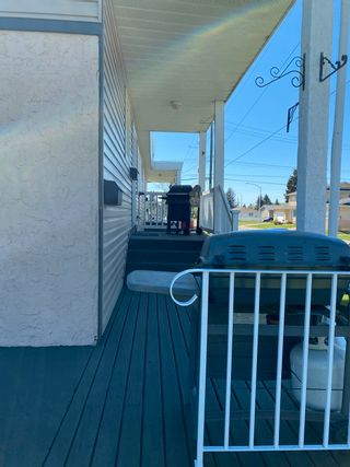 Photo 5: 8703-8705 128 Avenue in Edmonton: Zone 02 House Duplex for sale : MLS®# E4241683