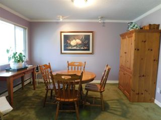 Photo 8: 9258 172 Street in Surrey: Fleetwood Tynehead House for sale : MLS®# R2539746