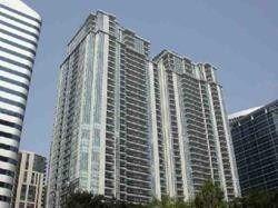 Main Photo: 3715 4978 Yonge Street in Toronto: Lansing-Westgate Condo for lease (Toronto C07)  : MLS®# C5150698