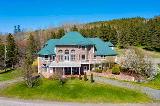 Photo 2: 70 Gil Sutherland Road in The Falls: 103-Malagash, Wentworth Residential for sale (Northern Region)  : MLS®# 202112029