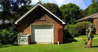 Photo 6: 1048 Portage Road in Kawartha Lakes: Kirkfield House (Bungalow) for sale : MLS®# X4209953