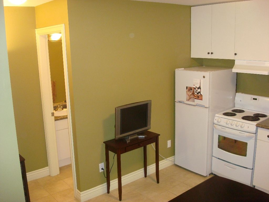 Photo 9: Photos: 1304 E 26TH Avenue in Vancouver: Knight 1/2 Duplex for sale (Vancouver East)  : MLS®# V882606
