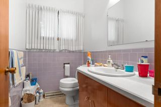 Photo 9: 15 Pendennis Drive in West St Paul: Rivercrest Residential for sale (R15)  : MLS®# 202122430