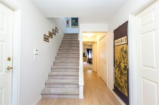 Photo 2: 3319 BANNER PLACE in : Coquitlam Condo for sale : MLS®# R2085348