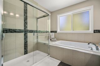 Photo 24: 1308 COAST MERIDIAN Road in Coquitlam: Burke Mountain House for sale : MLS®# R2572284