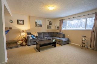 Photo 15: 3477 HENDERSON Avenue in Prince George: Quinson House for sale (PG City West (Zone 71))  : MLS®# R2427929