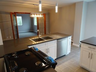 Photo 6: 157 King Drive in Prince George: Highland Park House for sale (PG City West (Zone 71))  : MLS®# R2116209