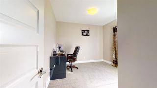 Photo 40: 3720 13 Street in Edmonton: Zone 30 House for sale : MLS®# E4230274