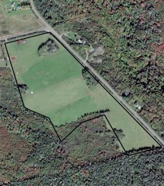 Photo 1: Lot Bennetts Bay Road in Bennett Bay: 404-Kings County Vacant Land for sale (Annapolis Valley)  : MLS®# 201922246