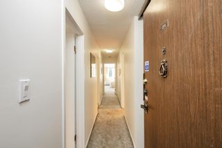 """Photo 4: 211 9202 HORNE Street in Burnaby: Government Road Condo for sale in """"Lougheed Estates II"""" (Burnaby North)  : MLS®# R2605479"""