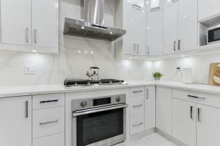 Photo 14: 1696 E 37TH Avenue in Vancouver: Knight House for sale (Vancouver East)  : MLS®# R2556918