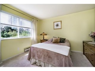 """Photo 12: 214 1187 PIPELINE Road in Coquitlam: New Horizons Condo for sale in """"PINECOURT"""" : MLS®# R2078729"""