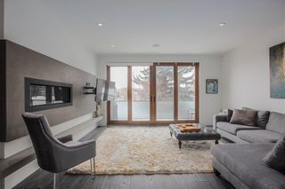 Photo 14: 1683 37 Avenue SW in Calgary: Altadore Row/Townhouse for sale : MLS®# C4285730