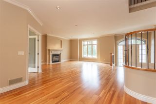 "Photo 9: 3874 COACHSTONE Way in Abbotsford: Abbotsford East House for sale in ""Creekstone on the Park"" : MLS®# R2373210"