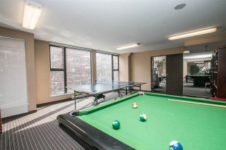"""Photo 19: 2204 1155 HOMER Street in Vancouver: Yaletown Condo for sale in """"CITY CREST"""" (Vancouver West)  : MLS®# R2040880"""