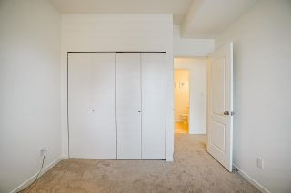 """Photo 29: 512 5262 OAKMOUNT Crescent in Burnaby: Oaklands Condo for sale in """"ST ANDREW IN THE OAKLANDS"""" (Burnaby South)  : MLS®# R2584801"""