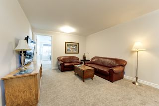 Photo 7: 6308 92B Avenue NW in Edmonton: OTTEWELL House for sale