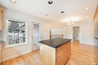 Photo 19: 7475 185 Street in Surrey: Clayton House for sale (Cloverdale)  : MLS®# R2571822