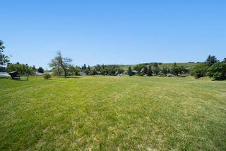 Photo 47: 7420 Hunterburn Hill NW in Calgary: Huntington Hills Detached for sale : MLS®# A1123049