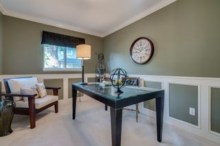 """Photo 18: 2340 140A Street in Surrey: Sunnyside Park Surrey House for sale in """"FOREST EDGE"""" (South Surrey White Rock)  : MLS®# R2346515"""