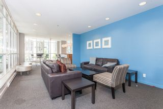 """Photo 23: 2308 1199 SEYMOUR Street in Vancouver: Downtown VW Condo for sale in """"Brava"""" (Vancouver West)  : MLS®# R2541937"""