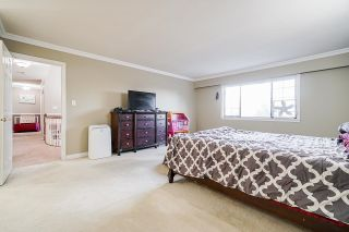 Photo 24: 3070 LAZY A Street in Coquitlam: Ranch Park House for sale : MLS®# R2600281