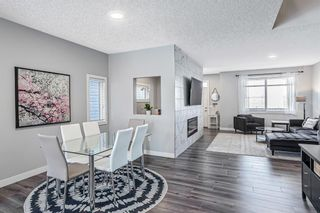 Photo 9: 1136 Legacy Circle SE in Calgary: Legacy Detached for sale : MLS®# A1150973