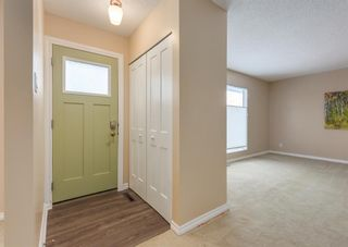 Photo 6: 2851 63 Avenue SW in Calgary: Lakeview Detached for sale : MLS®# A1074382
