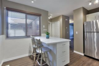 Photo 8: 64 FOREST Grove: St. Albert Townhouse for sale : MLS®# E4231232