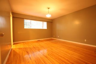 Photo 11:  in Vancouver: Oakridge VW House for rent (Vancouver West)  : MLS®# AR061A