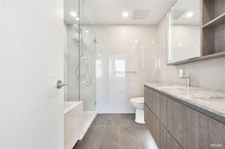 Photo 13: 1208 15165 THRIFT Avenue: White Rock Condo for sale (South Surrey White Rock)  : MLS®# R2529345