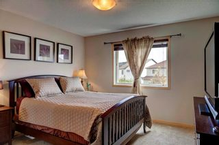 Photo 16: 51 COVECREEK Place NE in Calgary: Coventry Hills House for sale : MLS®# C4124271