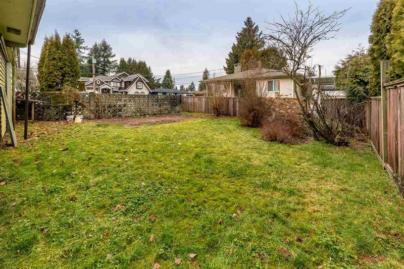 FEATURED LISTING: 11712 STEEVES Street Maple Ridge