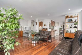 Photo 8: 1008 1720 BARCLAY STREET in Vancouver: West End VW Condo for sale (Vancouver West)  : MLS®# R2204094